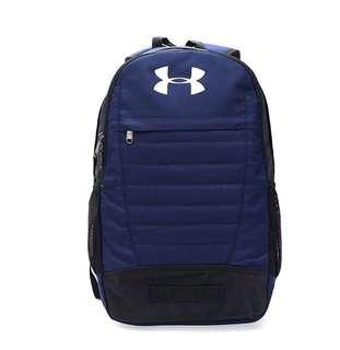 Instock Under Armour Backpack