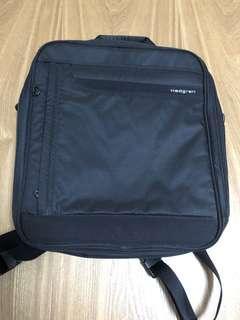Hedgren 電腦背包