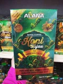 Kopi Alana