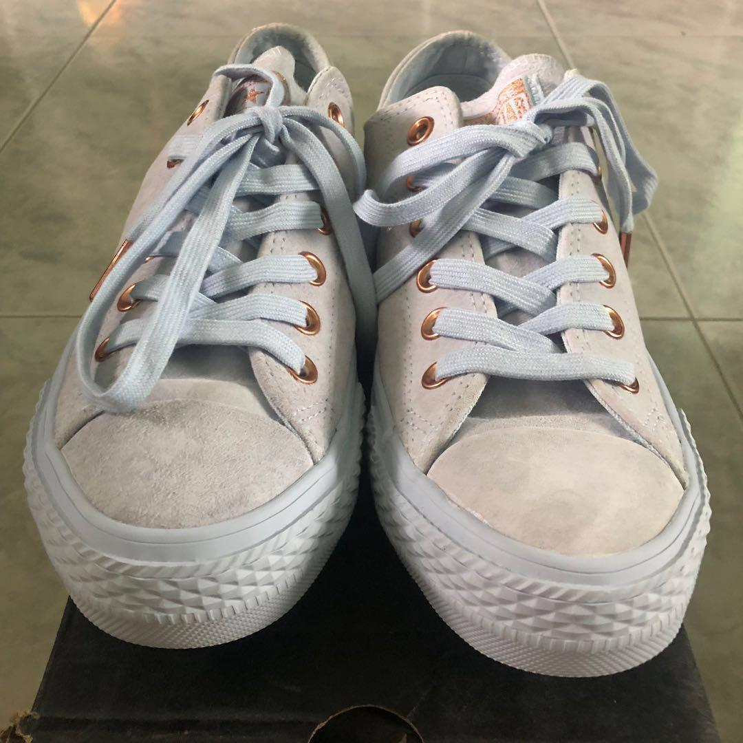 buy porpoise vapour pink exclusive converse all star low how