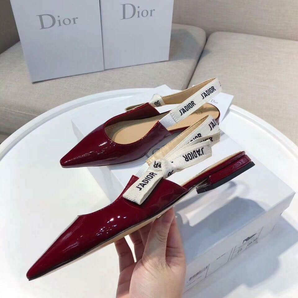 129ffd56a8d Brandnew! Authentic Quality Christian Dior Slippers   Shoes