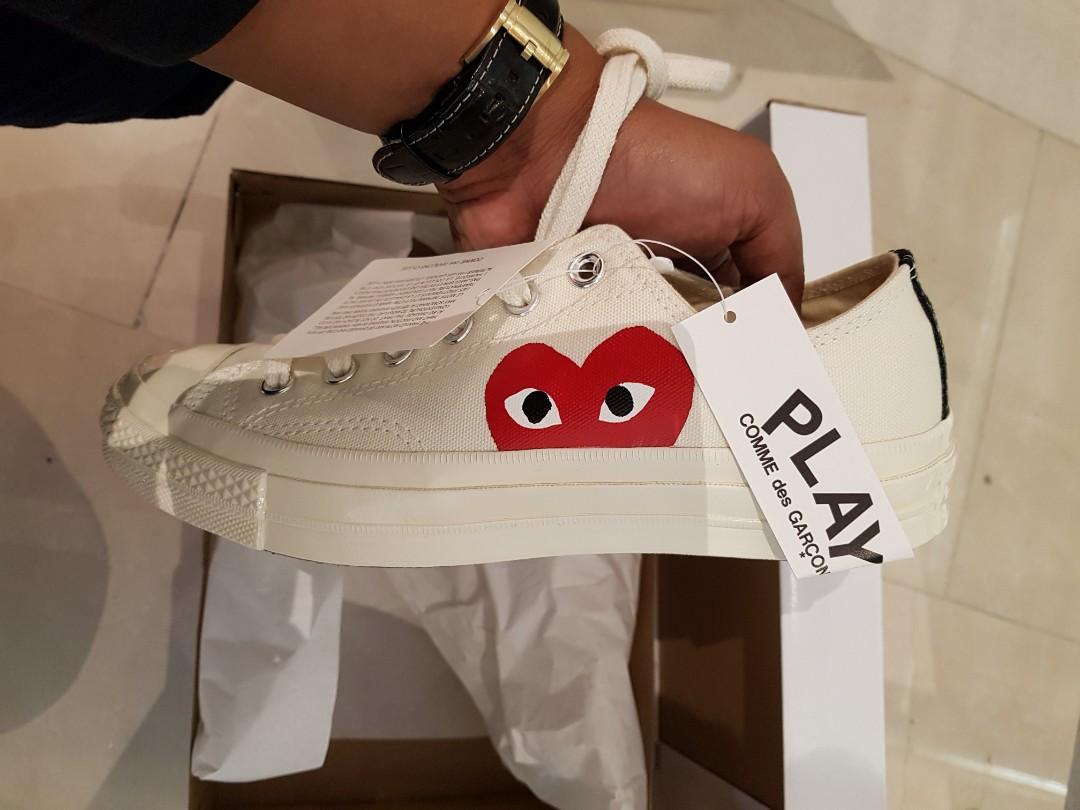 1d21571b6ae3 ... Fesyen Lelaki · Kasut Lelaki · Sneakers. photo photo photo photo photo