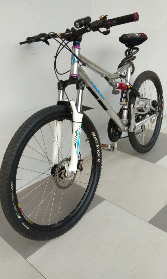 f816c0ea170 Full suspension MTB, Bicycles & PMDs, Bicycles, Mountain Bikes on ...