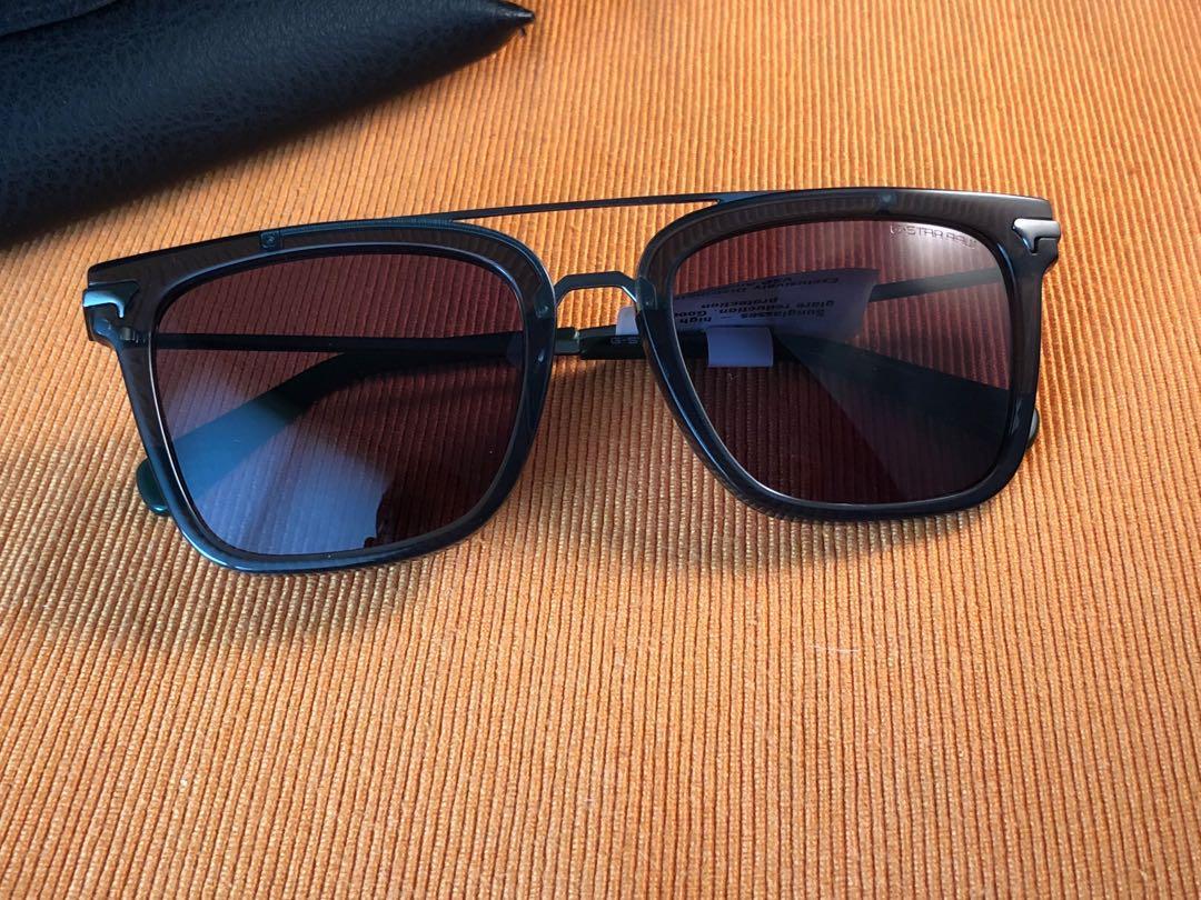 Gstar sunglasses