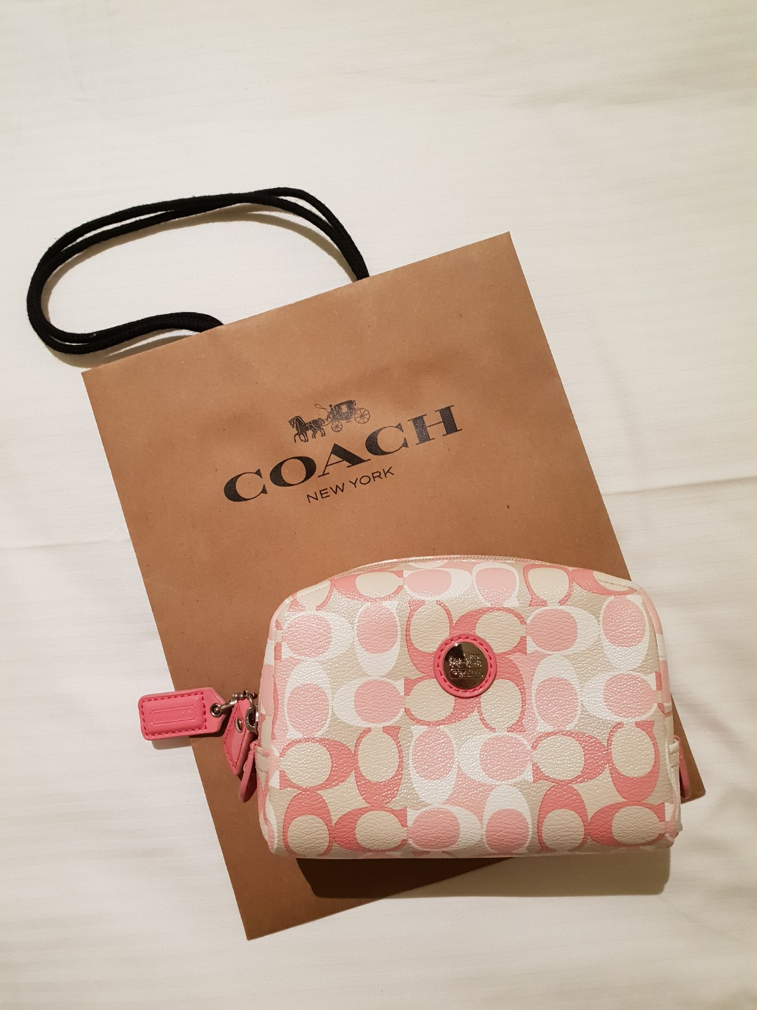 c6ab86ea3c Home · Luxury · Bags   Wallets · Others. photo photo ...