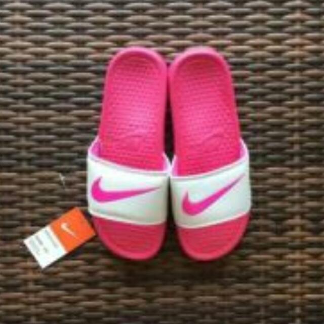 c3ae0899b Home · Women s Fashion · Shoes · Flats   Sandals. photo photo photo photo  photo