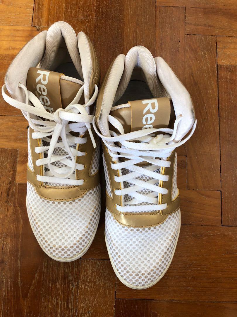 Herren Sneaker von Reebok: bis zu −49% | Stylight