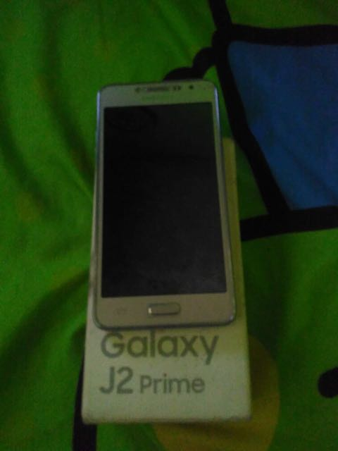 Samsung Galaxy J2 Prime Mobile Phones Tablets Android On Carousell