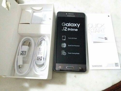 Samsung Galaxy J2 Prime 2018 Mobile Phones Tablets Android On Carousell