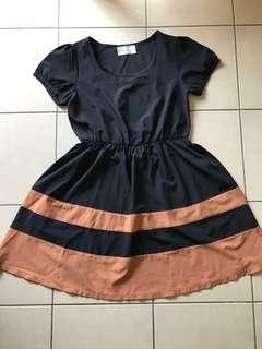 Sweet summer dress #EVERYTHING18