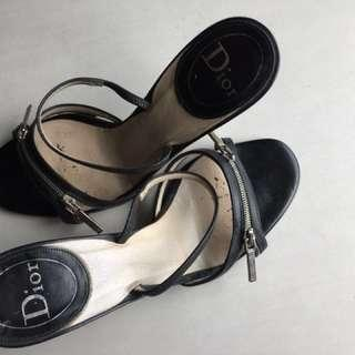 AUTHENTIC DIOR Stiletto