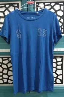 Tshirt Guess Melar