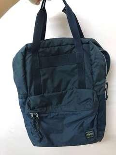 Porter force day pack