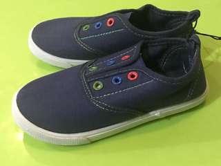 Capellini Kids Sneakers
