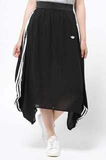 Adidas Berlin Skirt