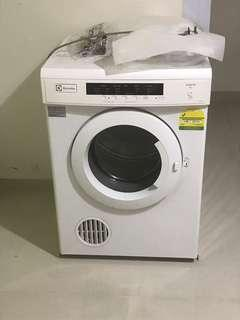 Dryer for sales