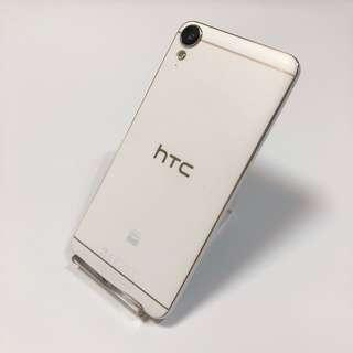 HTC 10lifestyle 16g with charger no box no headphones
