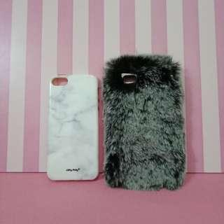 Bundle Set Cases for iPhone 5 / 5s