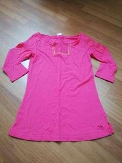PDI blouse top #EVERYTHING18
