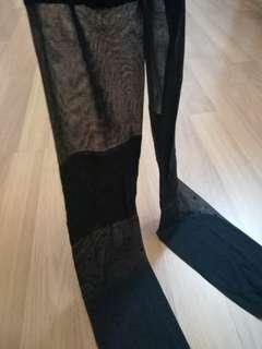 Sexy stockings #EVERYTHING18
