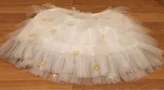 Kid Costume - Princess tutu skirt #EVERYTHING18