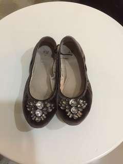H&M Girl Shoe