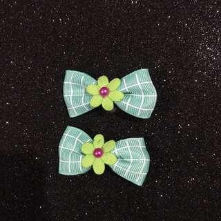 <NEW> Hair Clip #SBUX50 #EVERYTHING18