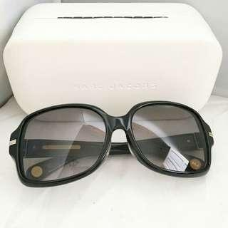 MARC JACOBS Sunglasses Authentic