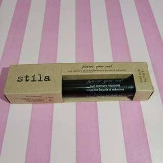 Forever Your Curl Mascara by Stila