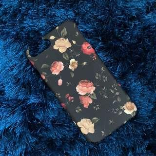 HARDCASE iphone 7+ dan 8+