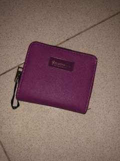 Stardivarius Wallet