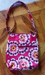 Avin shoulder Bag