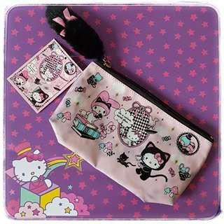 Hello Kitty Case (original)