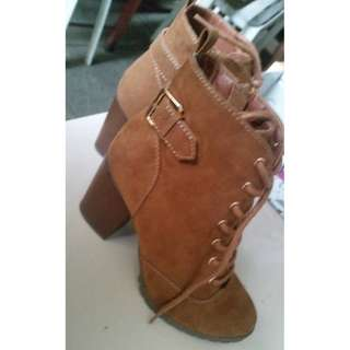 boots heels | Men's Fashion | Carousell Philippines