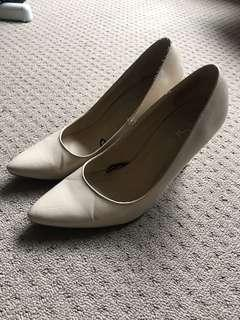 Rubi shoes size 36