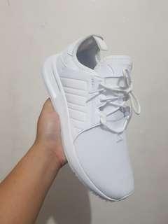 Adidas Shoes for Women (White) ORIGINAL