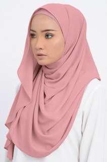 Calaqisya scarfs #EVERYTHING18
