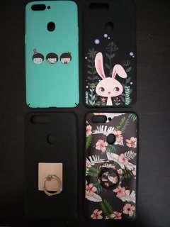 Oppo r11s Phone Cases Brand new