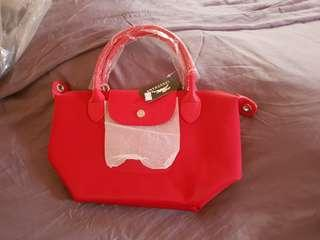 Handle/Sling bag