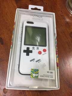 Iphone6 Case FreePostage