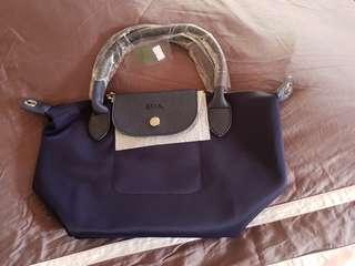 Sling/handle bag