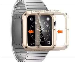 Instock #1111 sales instock Apple Iwatch Case series 1 2 3