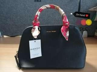 Cute Small Bag with Sling
