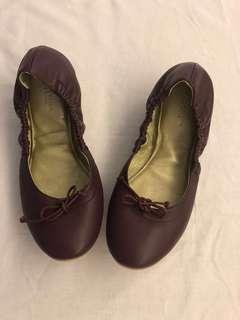 BV shoes割