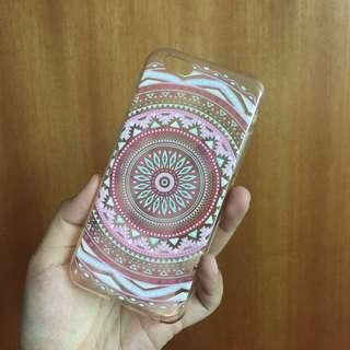 Iphone 6/6s Case #EVERYTHING18