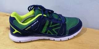 Karrimor Duma 2 Running shoes