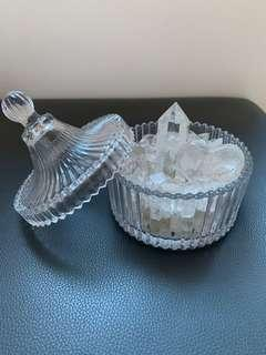 ⚡️水晶之王⚡️消磁套裝