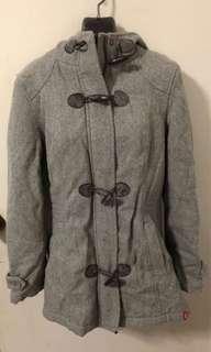 Winter Jacket for Women