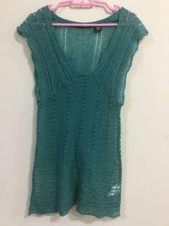 LEVIS Knit Top