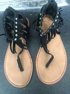 Rubi sandal indian
